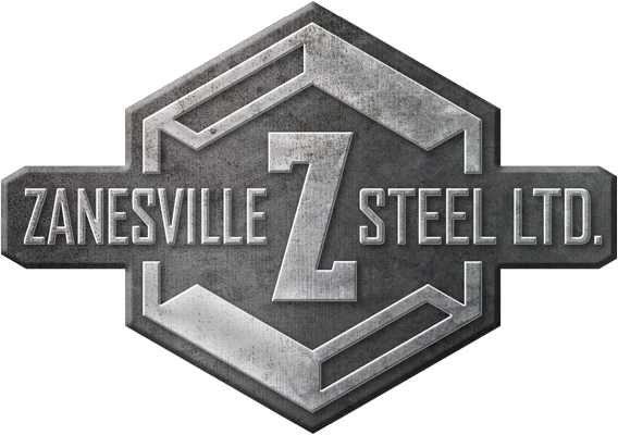 Zanesville-Steel-Fabrication-Metal-Shipping-Racks-Automotive-Design-Manufacturing-Production-Ohio